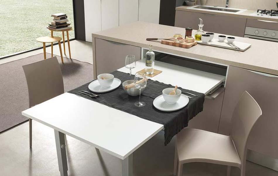 Febal Cucine Moderne Marina Chic – Toscana Arredamenti – 126.jpeg