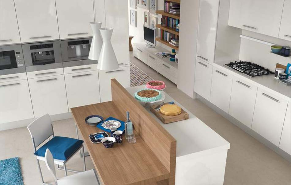 Febal Cucine Moderne Marina Chic – Toscana Arredamenti – 127.jpeg