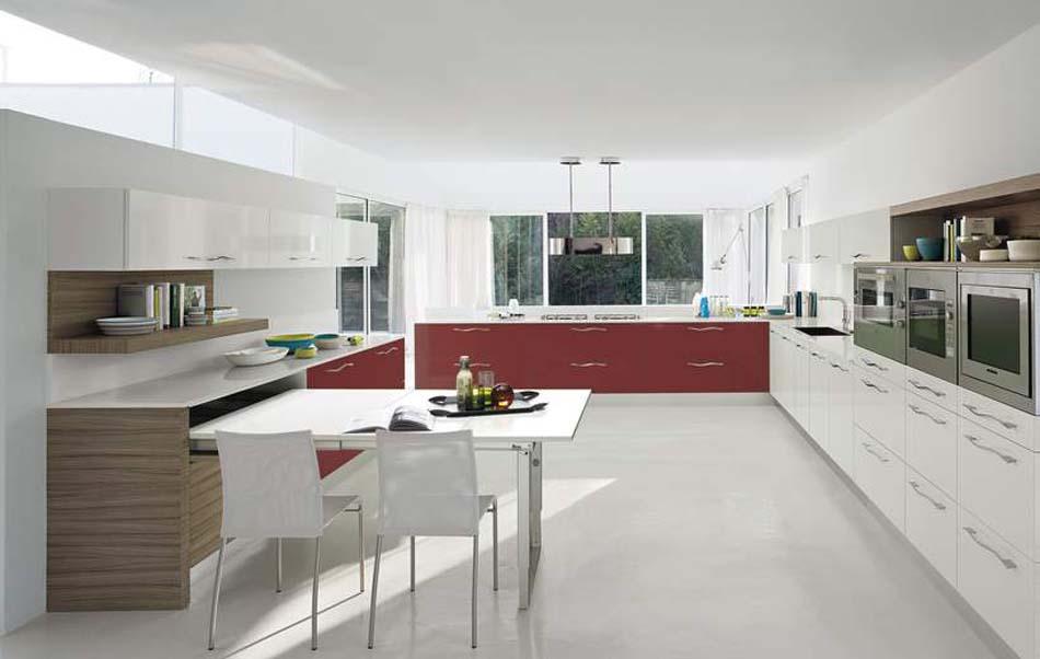 Febal Cucine Moderne Marina Chic – Toscana Arredamenti – 128.jpeg