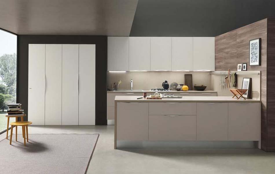 Febal Cucine Moderne Marina Chic – Toscana Arredamenti – 129.jpeg