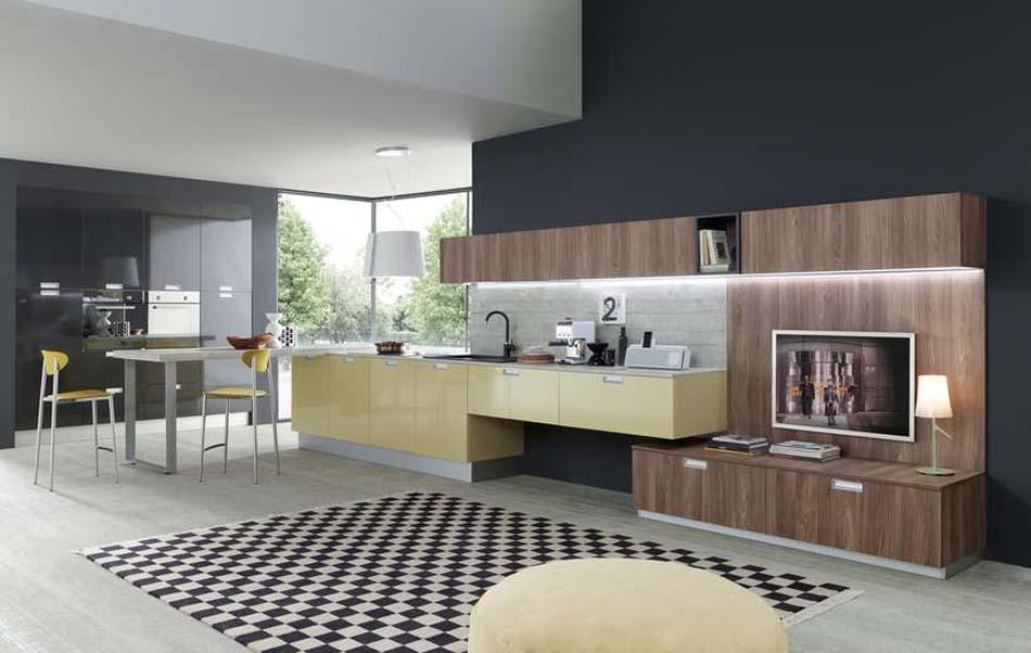 Febal Cucine Moderne Marina Chic – Toscana Arredamenti – 130.jpeg
