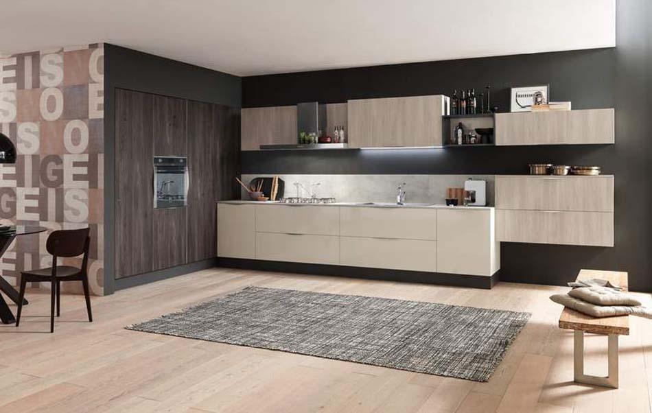 Febal Cucine Moderne Marina Chic – Toscana Arredamenti – 131.jpeg