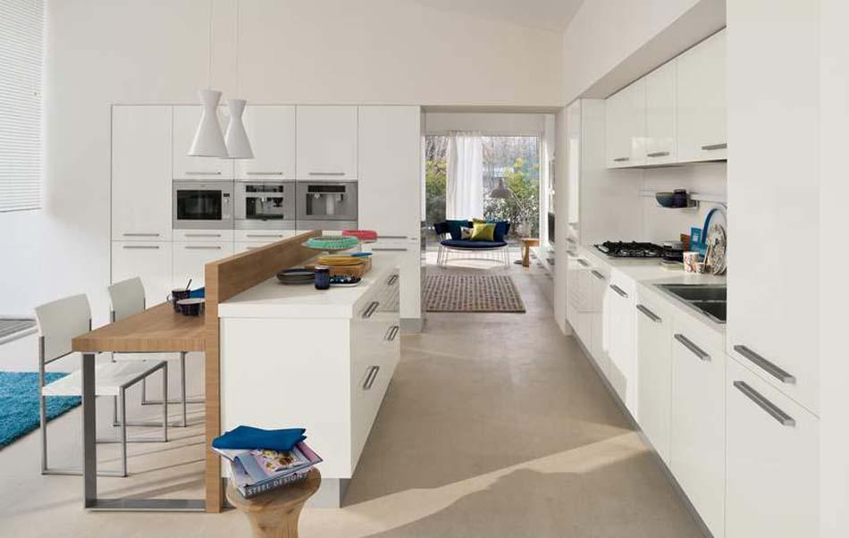 Febal Cucine Moderne Marina Chic – Toscana Arredamenti – 132.jpeg