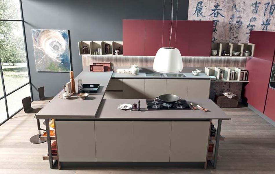 Febal Cucine Moderne Marina Chic – Toscana Arredamenti – 133.jpeg