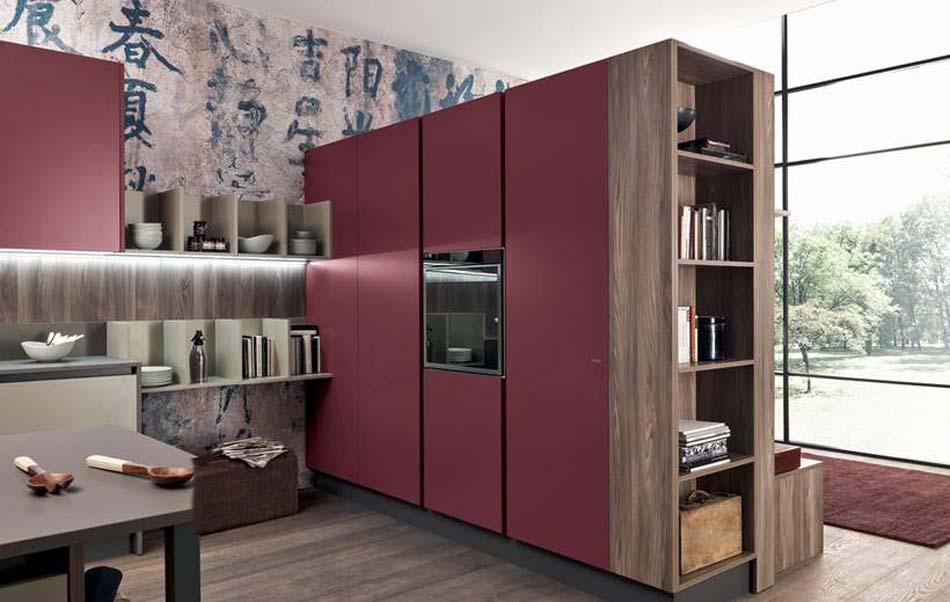 Febal Cucine Moderne Marina Chic – Toscana Arredamenti – 134.jpeg