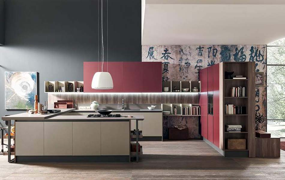 Febal Cucine Moderne Marina Chic – Toscana Arredamenti – 135.jpeg