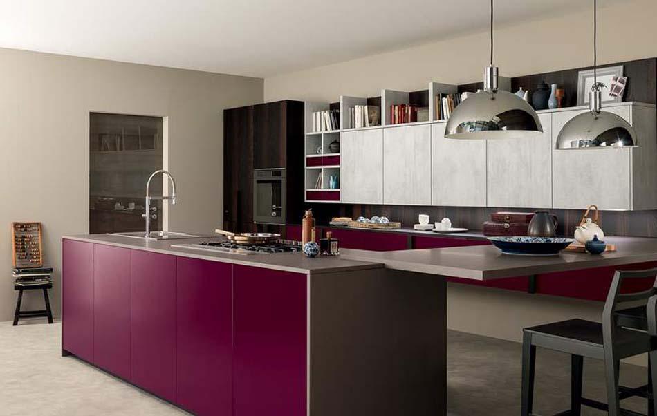 Febal Cucine Moderne Materia – Toscana Arredamenti – 101.jpeg