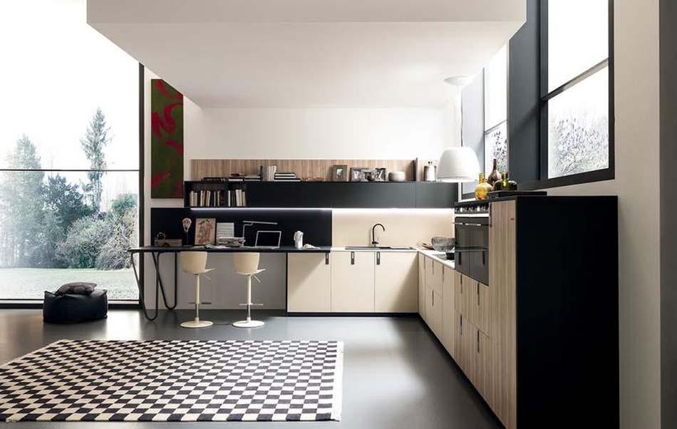 Febal Cucine Moderne Materia – Toscana Arredamenti – 102.jpeg