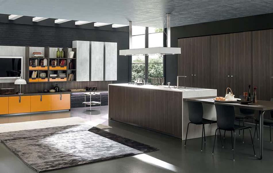 Febal Cucine Moderne Materia – Toscana Arredamenti – 103.jpeg