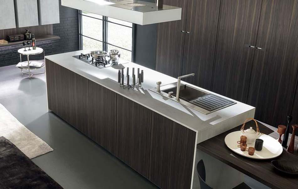 Febal Cucine Moderne Materia – Toscana Arredamenti – 104.jpeg
