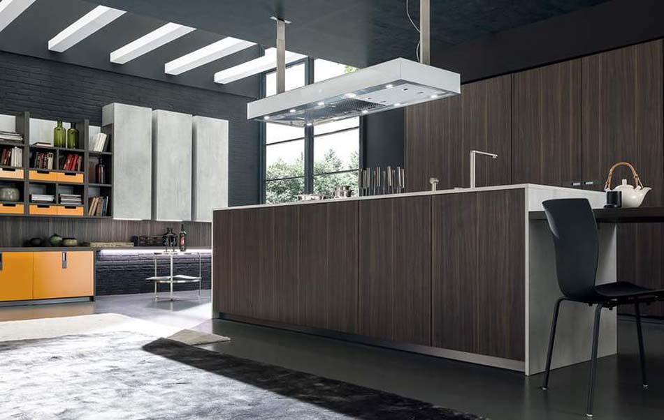 Febal Cucine Moderne Materia – Toscana Arredamenti – 105.jpeg