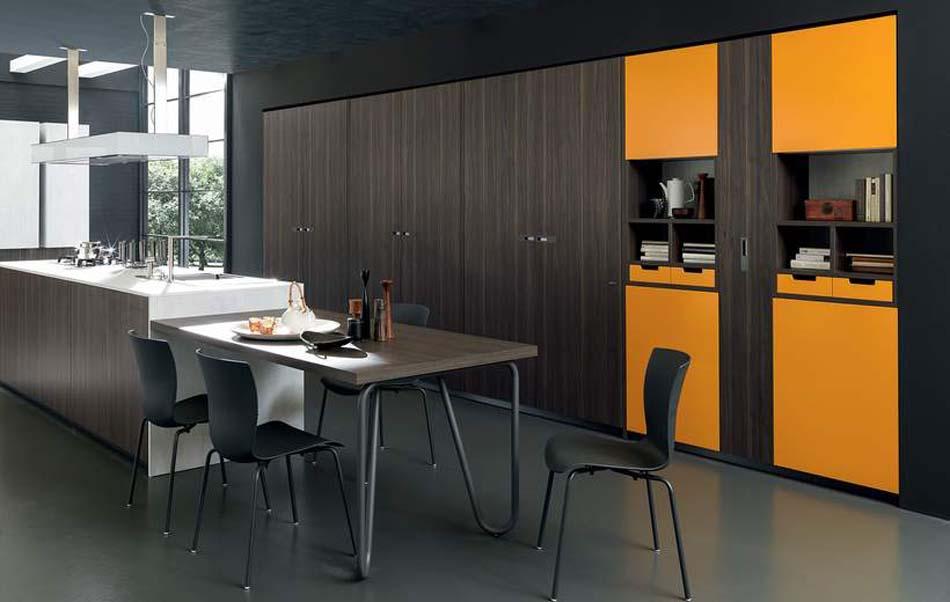 Febal Cucine Moderne Materia – Toscana Arredamenti – 106.jpeg