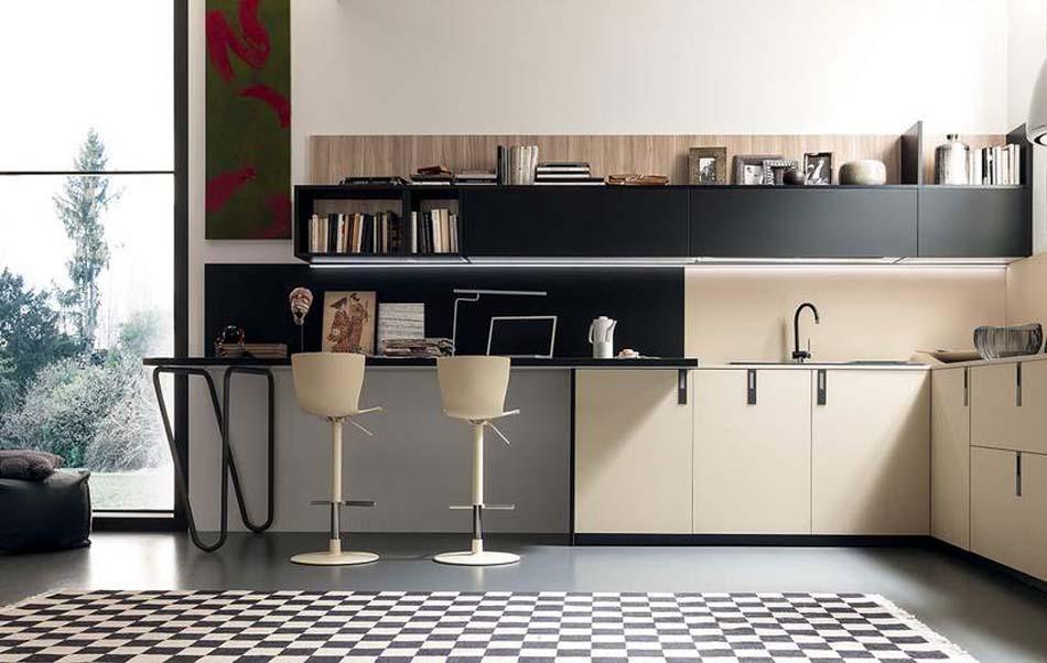 Febal Cucine Moderne Materia – Toscana Arredamenti – 107.jpeg