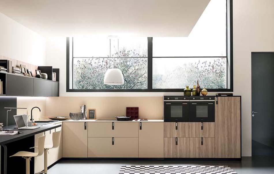 Febal Cucine Moderne Materia – Toscana Arredamenti – 108.jpeg