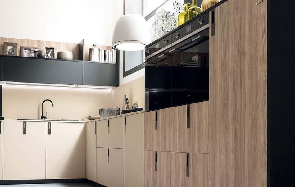 Febal Cucine Moderne Materia – Toscana Arredamenti – 109.jpeg