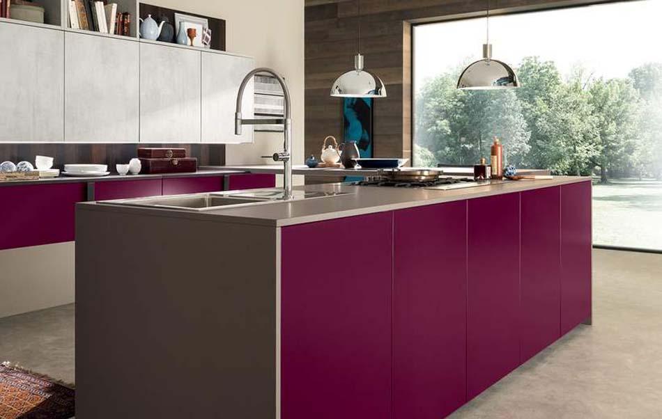 Febal Cucine Moderne Materia – Toscana Arredamenti – 110.jpeg