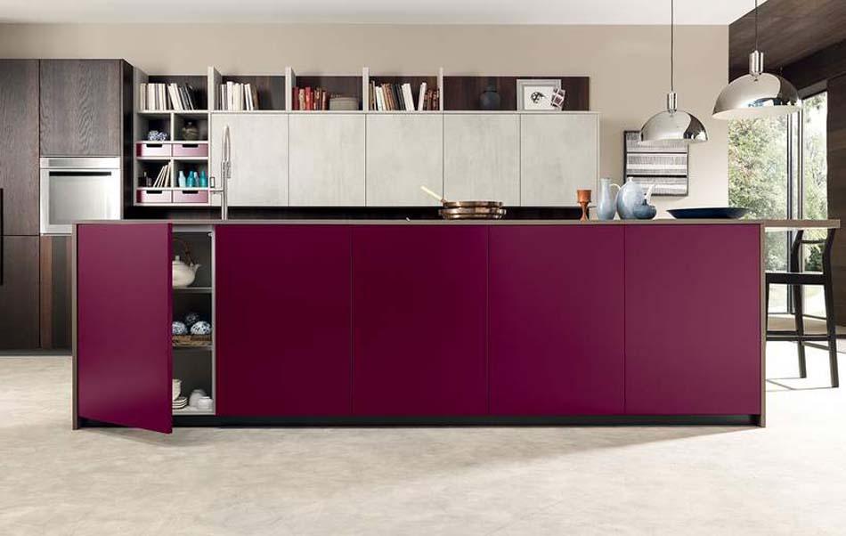 Febal Cucine Moderne Materia – Toscana Arredamenti – 111.jpeg
