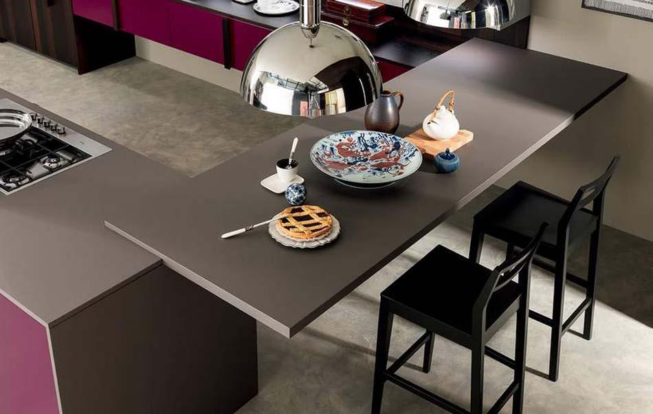 Febal Cucine Moderne Materia – Toscana Arredamenti – 112.jpeg