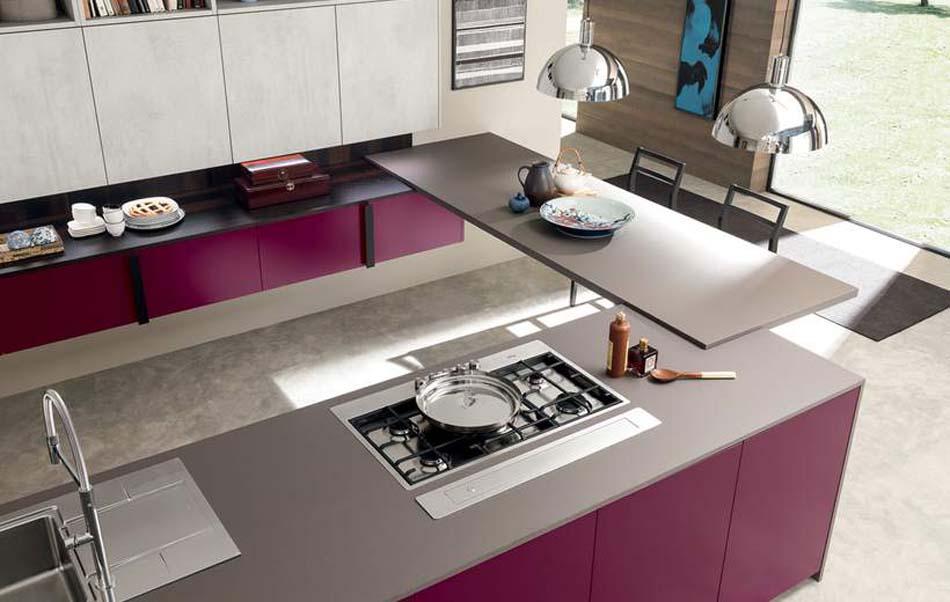 Febal Cucine Moderne Materia – Toscana Arredamenti – 113.jpeg