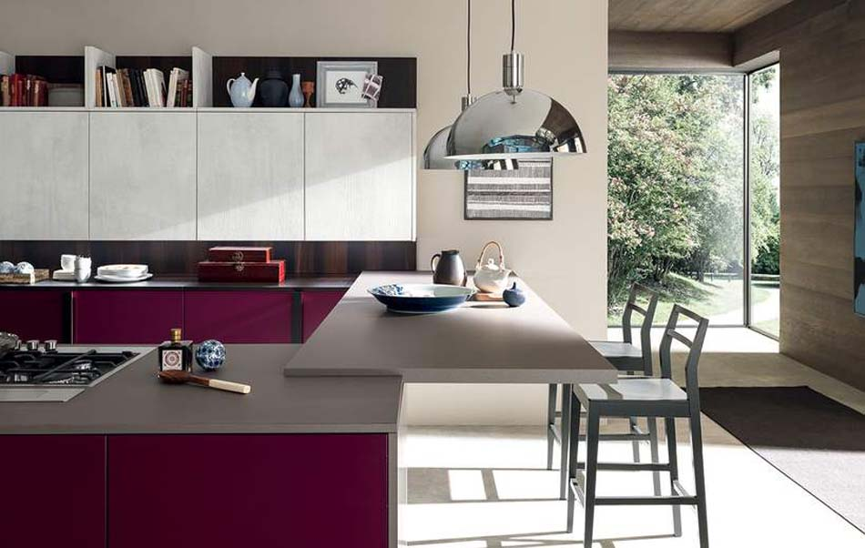 Febal Cucine Moderne Materia – Toscana Arredamenti – 114.jpeg