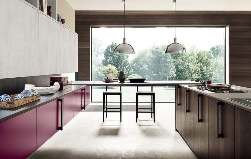 Febal Cucine Moderne Materia – Toscana Arredamenti – 115.jpeg