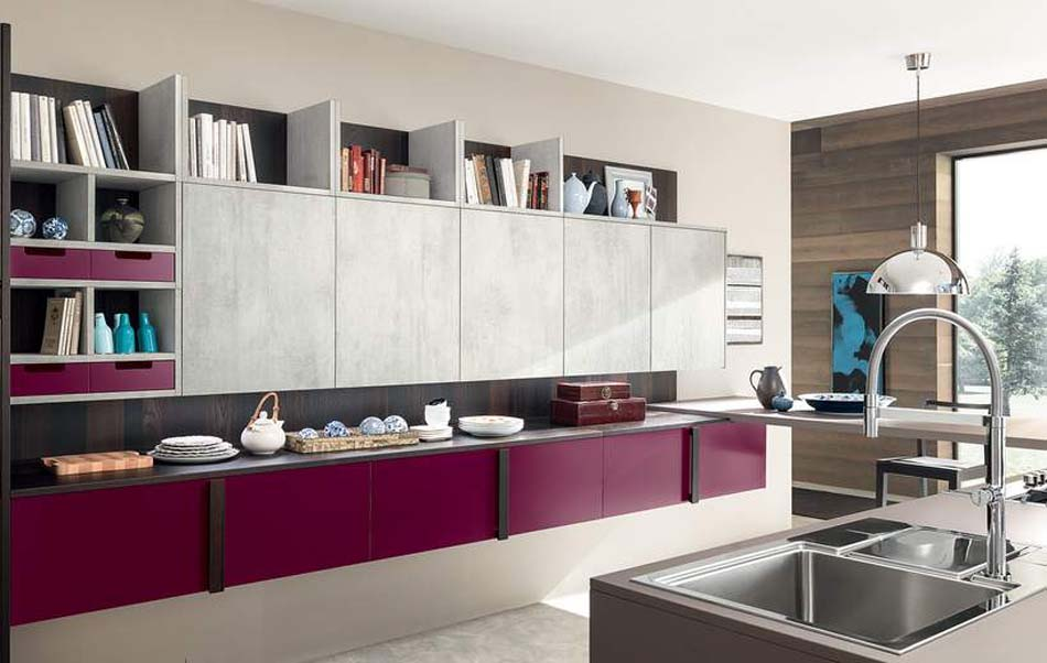 Febal Cucine Moderne Materia – Toscana Arredamenti – 116.jpeg