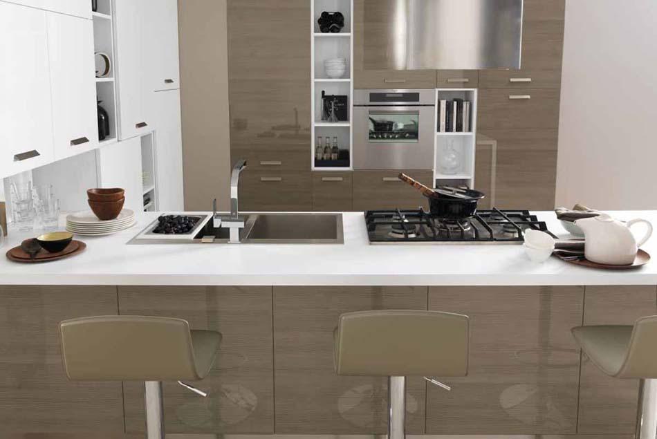 Febal Cucine Moderne Pretti – Toscana Arredamenti – 101