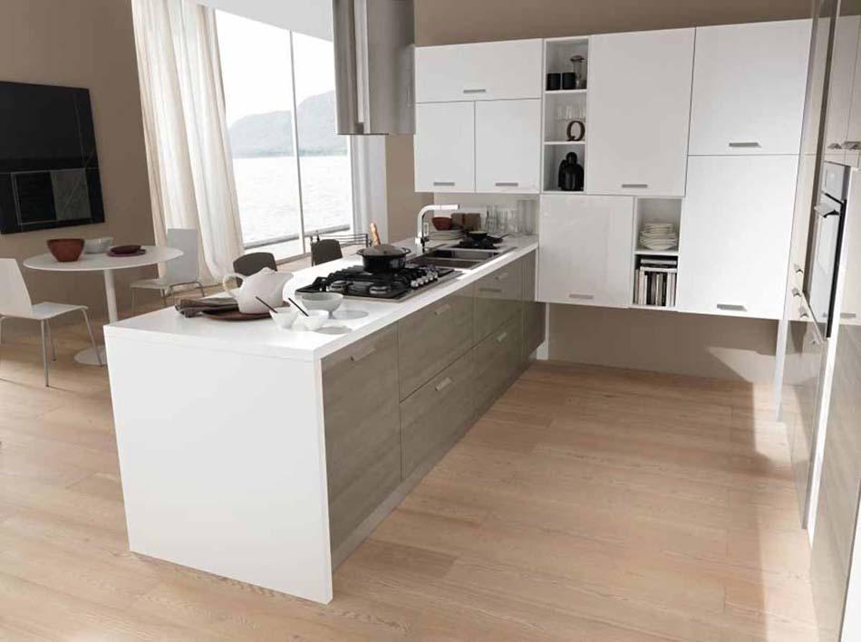 Febal Cucine Moderne Pretti – Toscana Arredamenti – 102