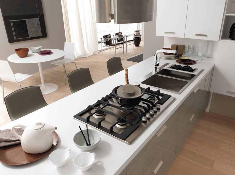 Febal Cucine Moderne Pretti – Toscana Arredamenti – 103