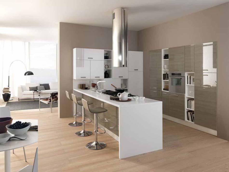 Febal Cucine Moderne Pretti – Toscana Arredamenti – 104