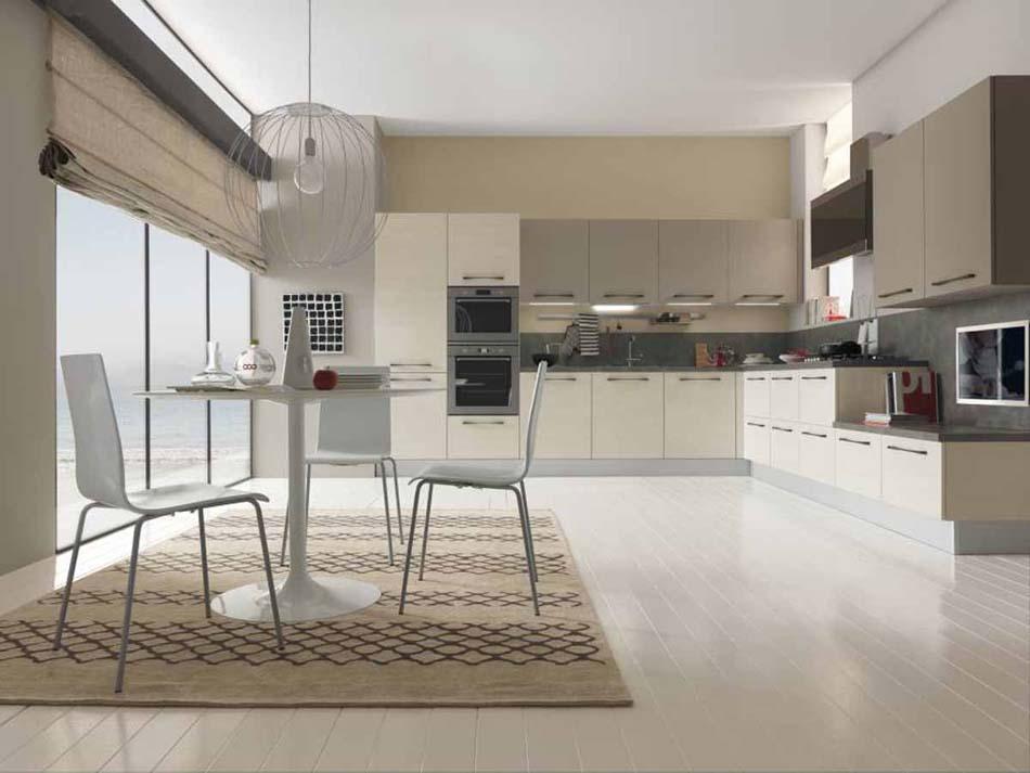 Febal Cucine Moderne Pretti – Toscana Arredamenti – 105