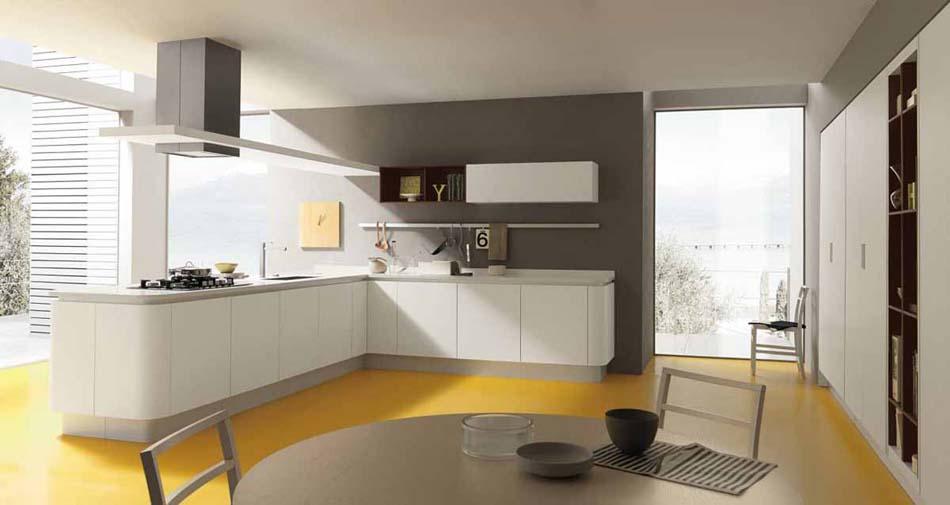 Febal Cucine Moderne Primavera – Toscana Arredamenti – 102