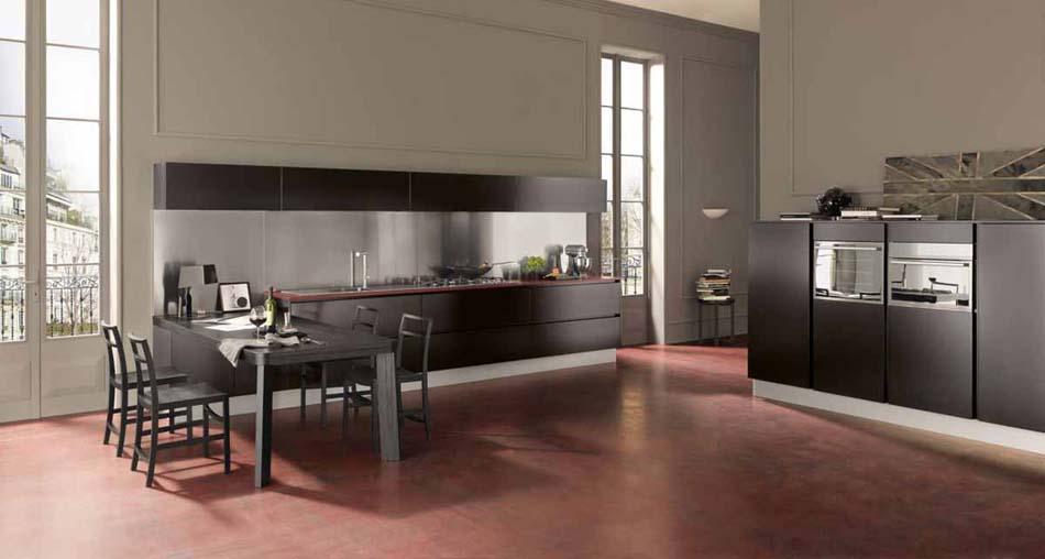 Febal Cucine Moderne Primavera – Toscana Arredamenti – 103