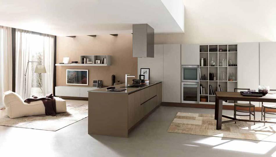Febal Cucine Moderne Primavera – Toscana Arredamenti – 105
