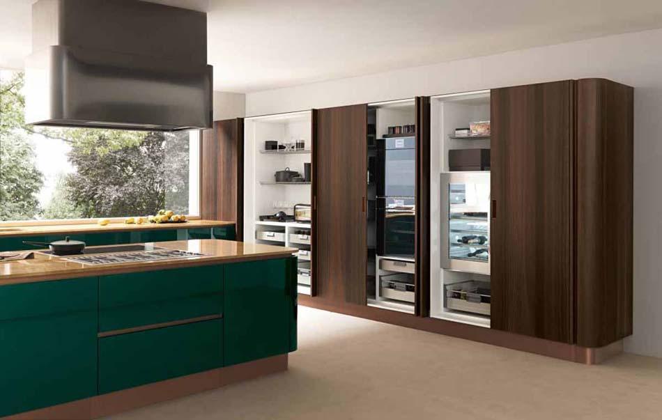 Febal Cucine Moderne Primavera – Toscana Arredamenti – 106