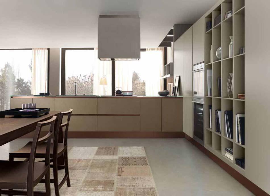 Febal Cucine Moderne Primavera – Toscana Arredamenti – 107