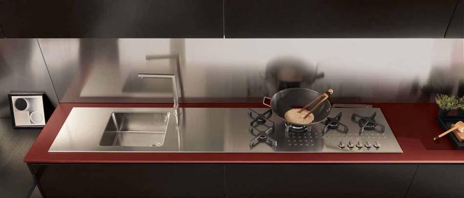 Febal Cucine Moderne Primavera – Toscana Arredamenti – 108