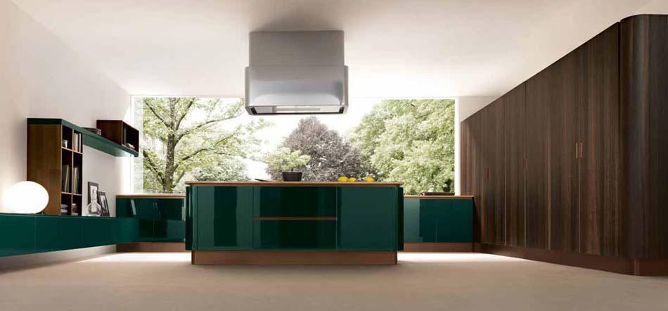 Febal Cucine Moderne Primavera – Toscana Arredamenti – 109