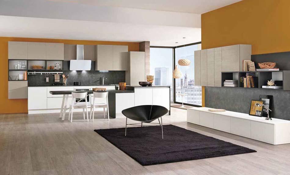 Febal Cucine Moderne Sand – Toscana Arredamenti – 103