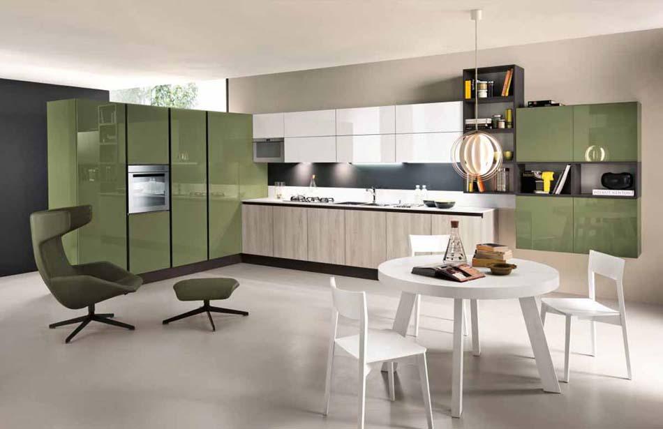 Febal Cucine Moderne Sand – Toscana Arredamenti – 104