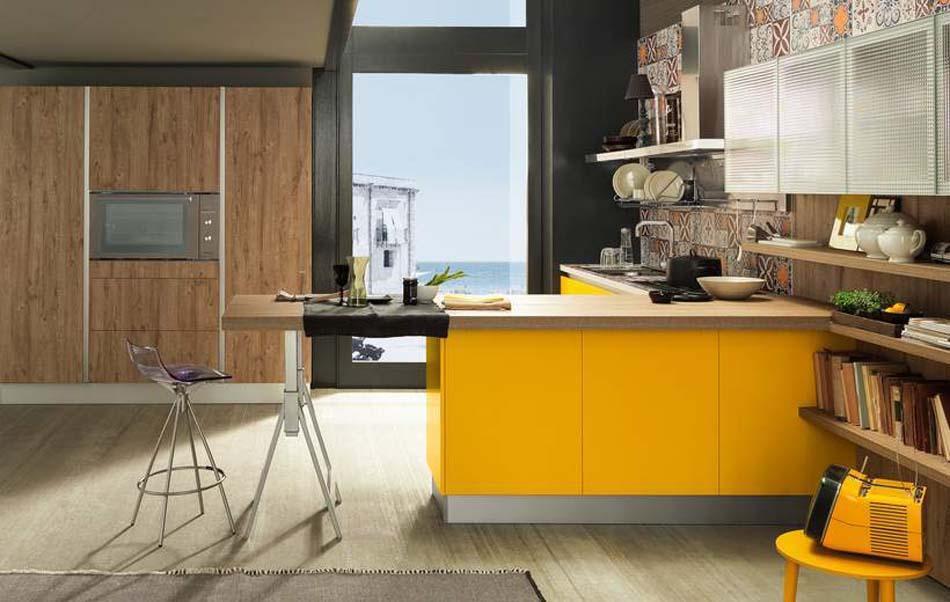 Febal Cucine Moderne Sand – Toscana Arredamenti – 106.jpeg