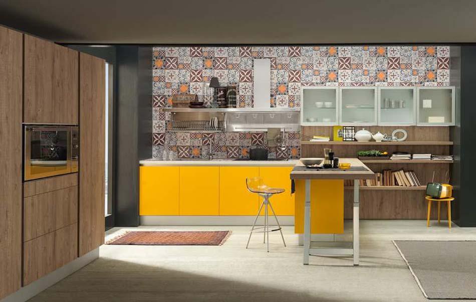 Febal Cucine Moderne Sand – Toscana Arredamenti – 107.jpeg