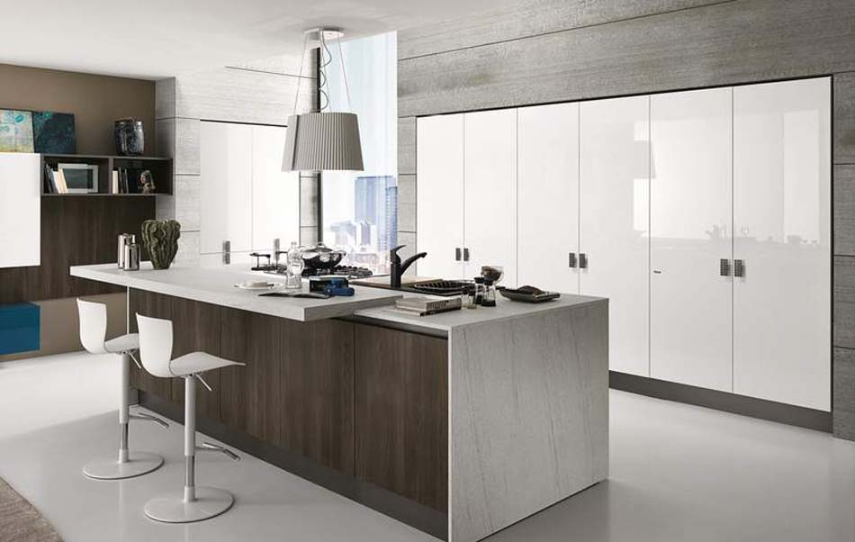 Febal Cucine Moderne Sand – Toscana Arredamenti – 109.jpeg