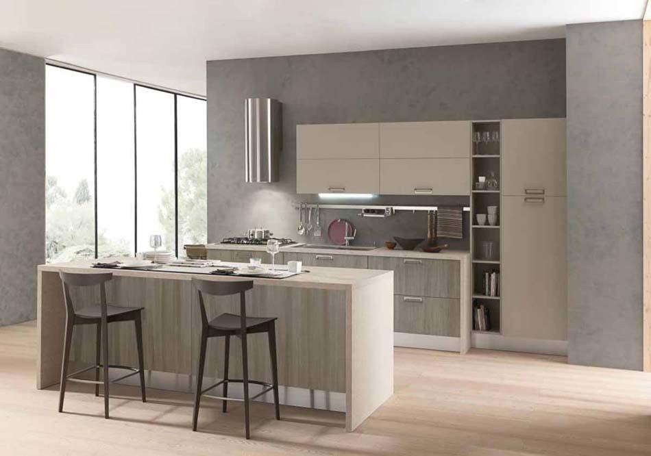 Febal Cucine Moderne Sky – Toscana Arredamenti – 101