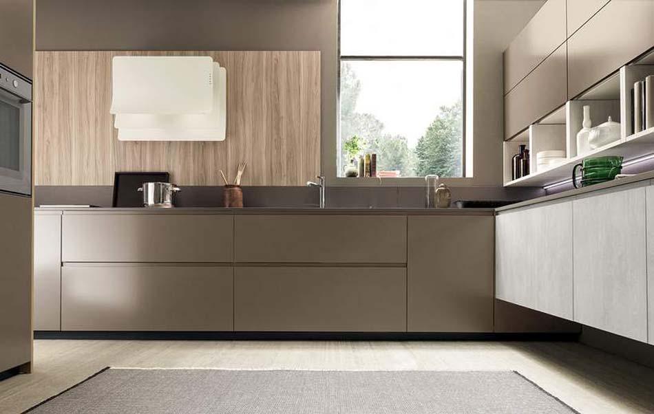Febal Cucine Moderne Volumia – Toscana Arredamenti – 104.jpeg