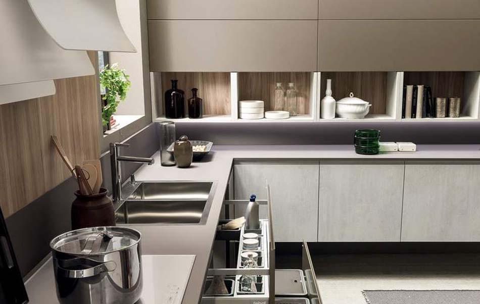 Febal Cucine Moderne Volumia – Toscana Arredamenti – 105.jpeg