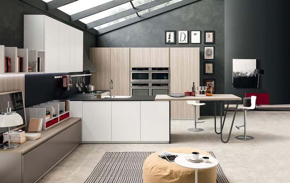 Febal Cucine Moderne Volumia – Toscana Arredamenti – 107.jpeg