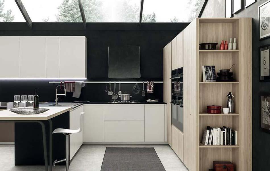 Febal Cucine Moderne Volumia – Toscana Arredamenti – 108.jpeg