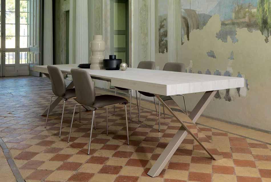 Fiuli Sedie Tavolo Menphis1 – Toscana Arredamenti