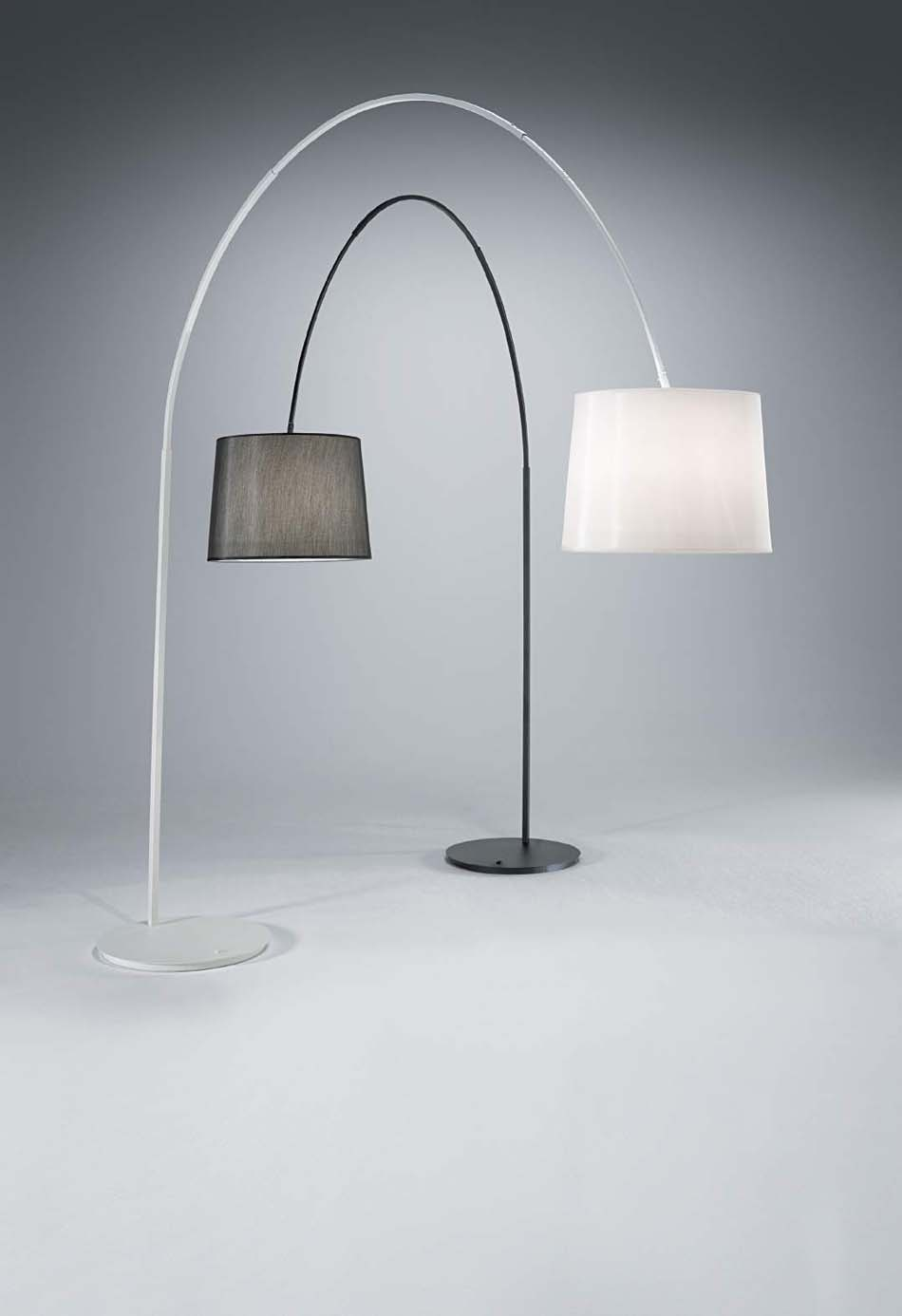 Lampade 20 Ideal Lux Dorsale – Toscana Arredamenti